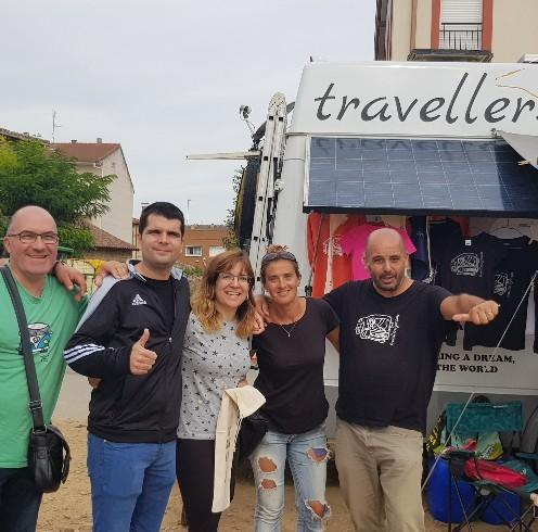 travellerslym 20180330_141828-756x1008 (360)
