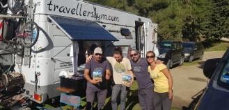 travellerslym 20180330_141828-756x1008 (438)