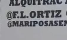 @f.l.ortiz